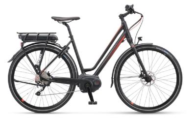 E-Bike-Angebot KOGAE-Lement