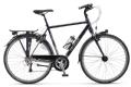Trekkingbike-Angebot KOGAProminence
