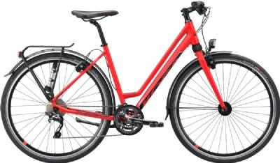 Trekkingbike-Angebot KOGAKoga F3.0S