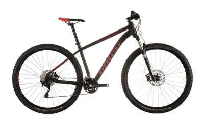 Mountainbike-Angebot Ghost Tacana 7