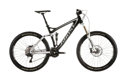 Mountainbike-Angebot Ghost Cagua 4
