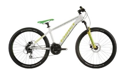 Mountainbike-Angebot GhostGhost The Hood