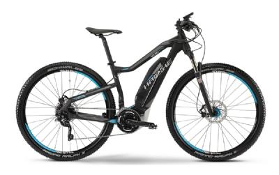 E-Bike-Angebot HaibikeSDURO Hard Nine RC