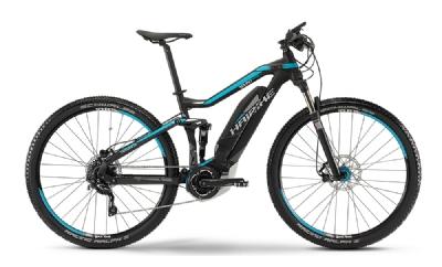 E-Bike-Angebot HaibikeS-Duro