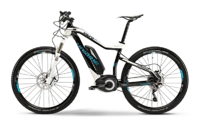E-Bike-Angebot HaibikeXDURO HardSeven RC 27.5