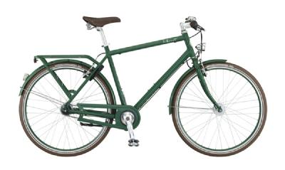 Citybike-Angebot ScottSub Retro