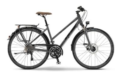 Trekkingbike-Angebot WinoraOrinoco