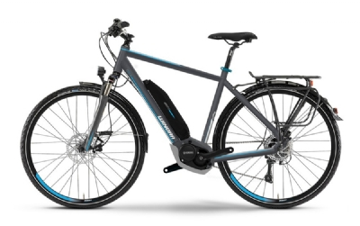 E-Bike-Angebot WinoraY280.X