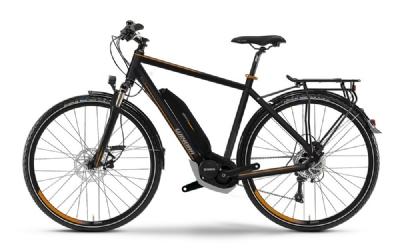 E-Bike-Angebot WinoraY420.X