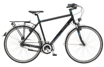 Trekkingbike-Angebot Kettler BikeTraveller 5 Tour 7G