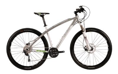 Mountainbike-Angebot CorratecSuper Bow 29