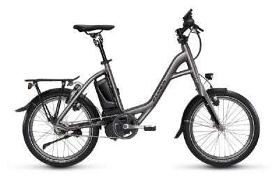 E-Bike-Angebot FLYERFlogo 3.01 R