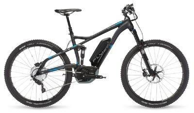 E-Bike-Angebot FlyerUproc 3 6.30