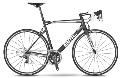 Rennrad-Angebot BMC teammachine SLR01