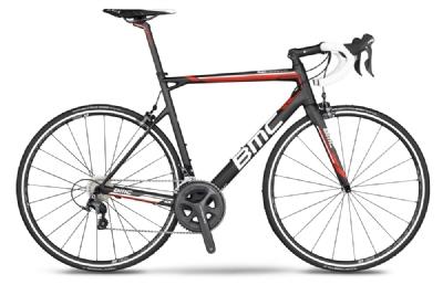 Rennrad-Angebot BMCteammachine SLR01 Ultegra 54