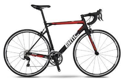 Rennrad-Angebot BMCteammachine SLR03