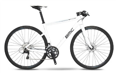 Urban-Bike-Angebot BMC Alpenchallenge01