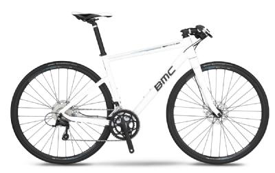 Urban-Bike-Angebot BMCAlpenchallenge01