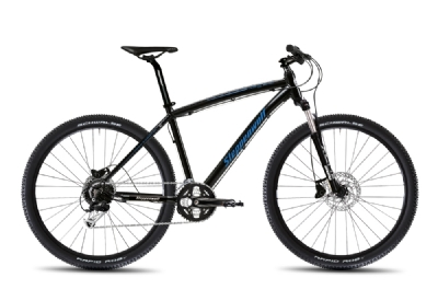 Mountainbike-Angebot Steppenwolf Timber COMP 29