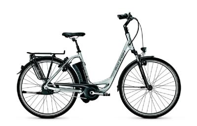E-Bike-Angebot RaleighRaleigh  Dover Impulse Harmony