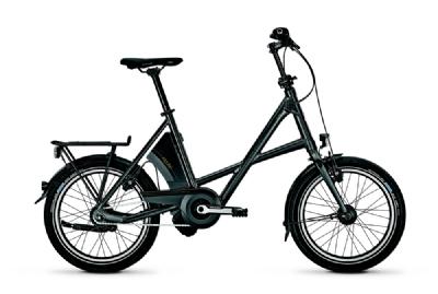 E-Bike-Angebot RaleighLeeds Impulse