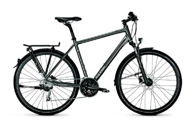 Trekkingbike-Angebot RaleighRushhour 3.0
