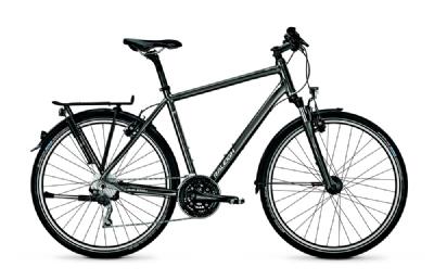 Trekkingbike-Angebot RaleighRushhour 3.0 HS