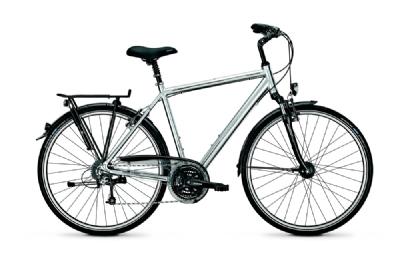 Trekkingbike-Angebot RaleighExecutive