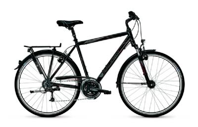 Trekkingbike-Angebot RaleighRoad Classic HS