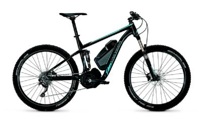 E-Bike-Angebot UnivegaRenegade Impulse 2.0