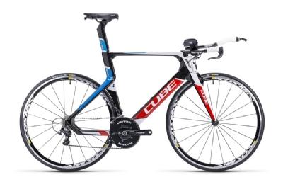 Rennrad-Angebot CubeAerium S-HPC Race