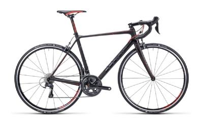 Rennrad-Angebot CubeAgree GTC SL Rh 53