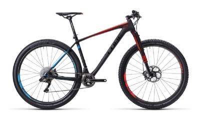 Mountainbike-Angebot CubeElite C68 SLT 29 zeroblack 15