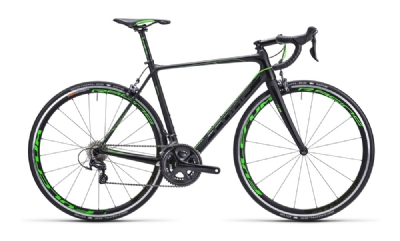 Rennrad-Angebot CubeLitening S HPC Race
