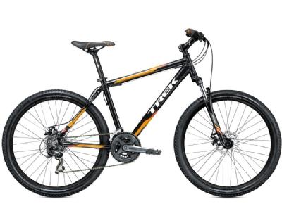 Mountainbike-Angebot Trek3500 Disc