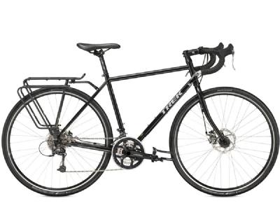 Trekkingbike-Angebot Trek520