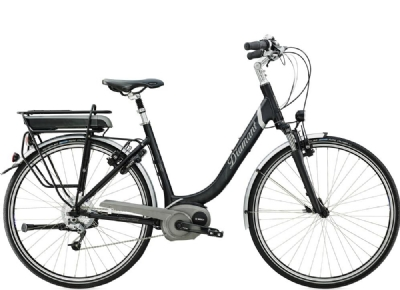 E-Bike-Angebot Diamant Ubari Super Deluxe +