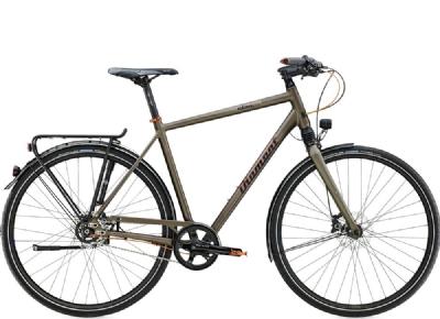 Trekkingbike-Angebot DiamantElan Elite Gents