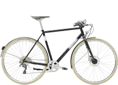 Cruiser-Bike-Angebot Diamant130