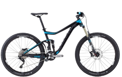 Mountainbike-Angebot GIANTTrance 2 LTD 27.5