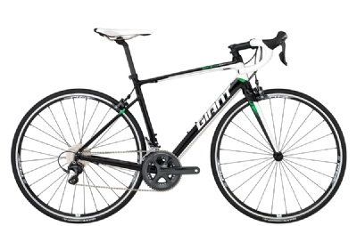 Rennrad-Angebot GIANT DEFY 0 Ltd