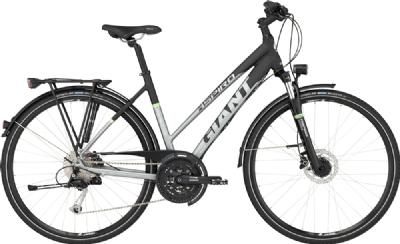 Trekkingbike-Angebot GIANTAspiro RS 2