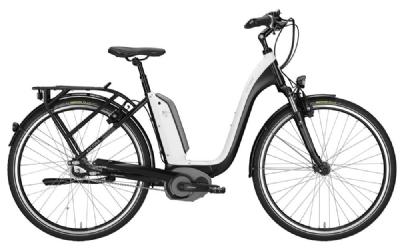 E-Bike-Angebot VictoriaeManufaktur 9.4 Wave