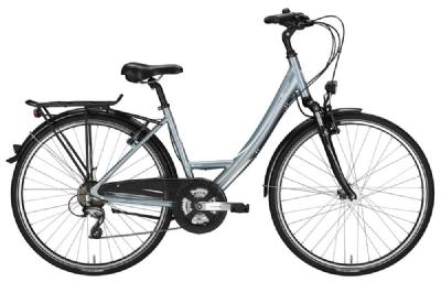 Trekkingbike-Angebot Victoria2.7