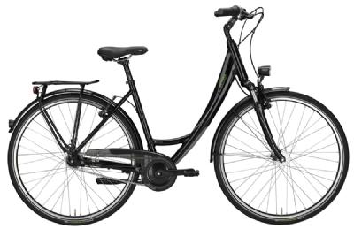 Trekkingbike-Angebot Victoria3.6