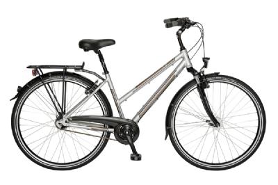 Trekkingbike-Angebot Velo de VilleA40 Edition
