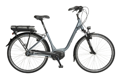 E-Bike-Angebot Velo de VilleE-Bike Bosch Angebots-Modell
