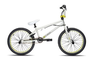 BMX-Angebot S�coolXtriX 10 BMX