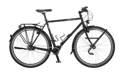 Trekkingbike-Angebot VSF FahrradmanufakturTX-1200 Pinion