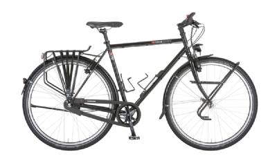 Trekkingbike-Angebot VSF FahrradmanufakturTX1000